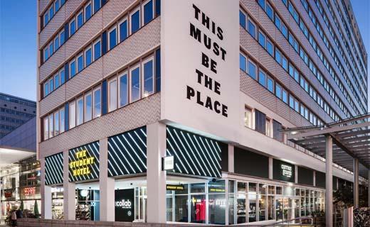 Creatieve-hub-voor-tech-stad-Dresden