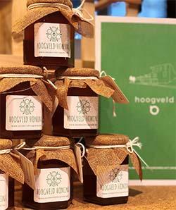 Honing van woonproject Residentie Hoogveld