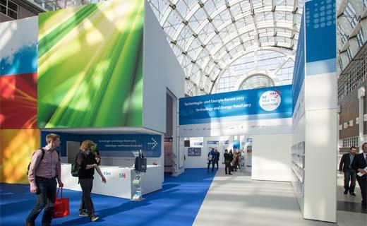 ISH-2019-Messe-Frankfurt-presenteert-zich-in-een-nieuw-jasje