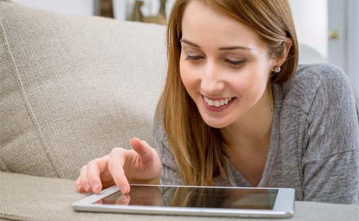 Verkoop jouw woning sneller dankzij digitaal paspoort
