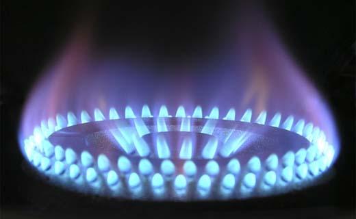 Vanaf 1 november: minimale levering aardgas