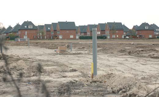 Ballast-Nedam-Development-ontwikkelt-verder-in-Berckelbosch