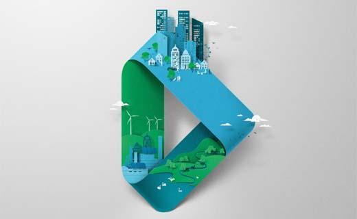 Circulair-bouwen-als-next-level-in-duurzaam-ontwerpen