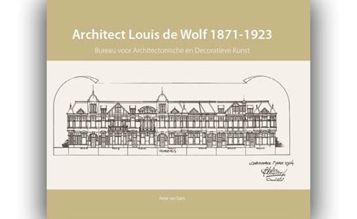 Architect-Louis-de-Wolf-(1871-1923)