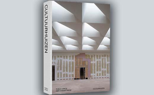 Cultuurhuizen in Vlaanderen