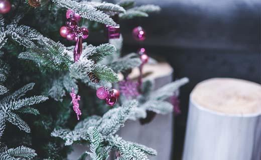 Je-interieur-klaarmaken-voor-de-kerst