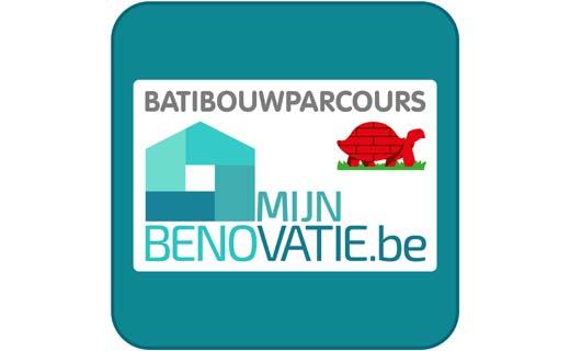 Jouw ideale BENOvatieparcours? Dat volg je online of op Batibouw 2019!