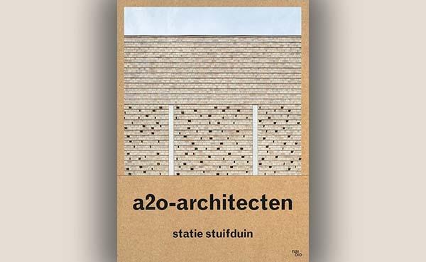 a2o architecten
