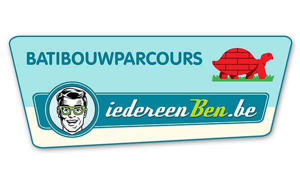 Word jij ook BEN op Batibouw 2019?