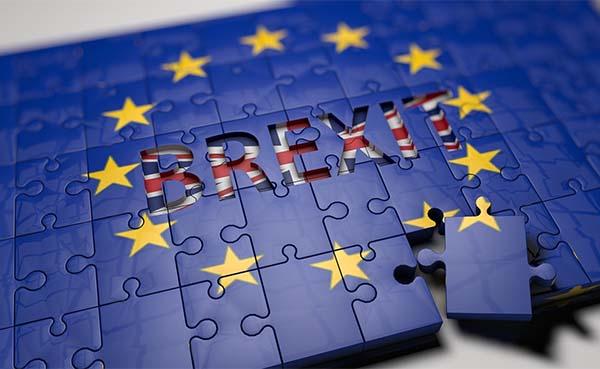 Harde-Brexit-moet-te-allen-koste-vermeden-worden