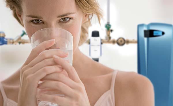 Een alternatief om kalk te bestrijden… het bestaat