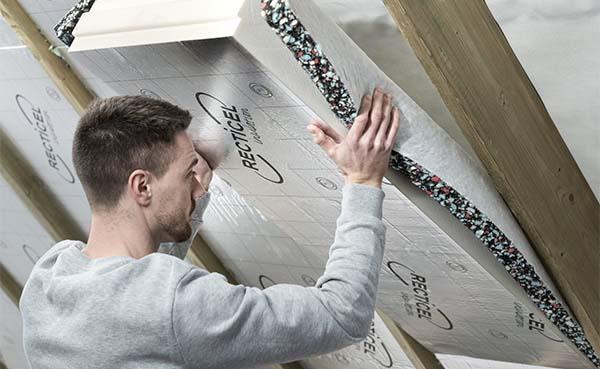 Energiezuinige renovaties in Vlaanderen zijn toe aan grote inhaalbeweging