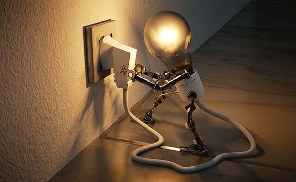 Energiebesparing Vlaamse industrie in volle vaart