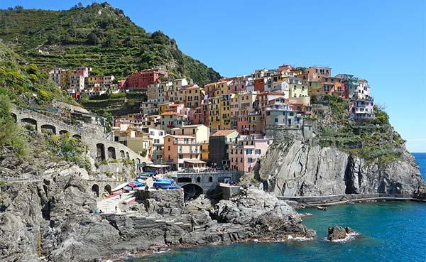 Tips voor de aankoop van een tweede huis in Italië