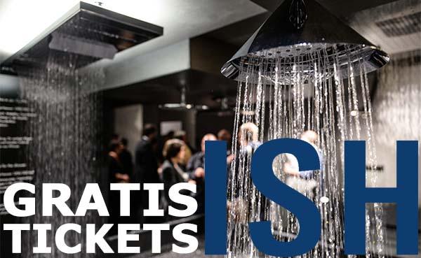 Ga-gratis-naar-ISH-2019-bestel-nu-tickets