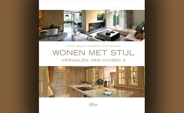 Wonen-met-stijl-Verhalen-van-huizen-2