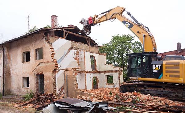Ongefundeerde uitspraken plaatsen bouwsector onterecht in slecht daglicht