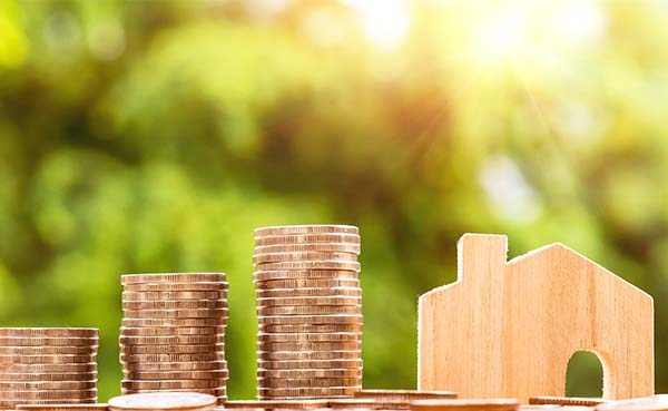 Afvlakkende-prijsstijging-vrije-sector-huurwoningen-ondanks-krap-aanbod