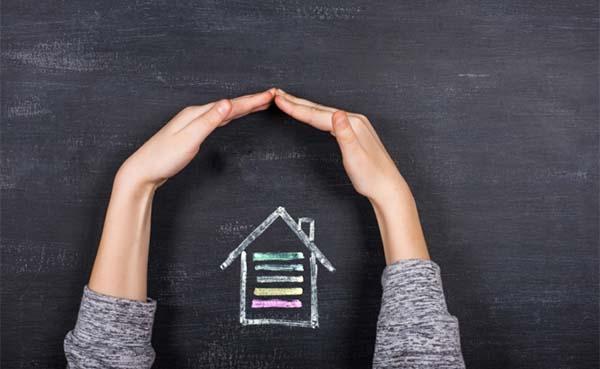 Schilpeileis duwt (vrijstaande) woningen in keurslijf
