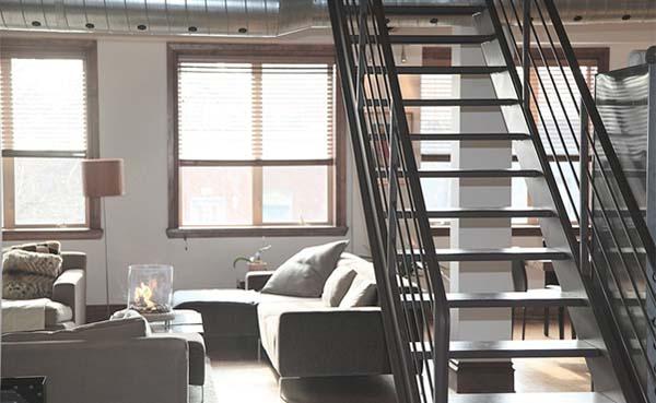 5 tips voor het schilderen van je trap