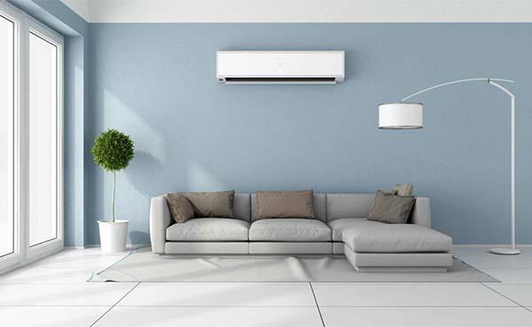 Geniet-van-de-juiste-temperatuur-en-gezonde-lucht
