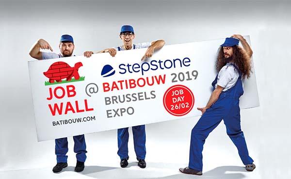 Jobday-op-Batibouw-werkgelegenheid-in-de-bouwsector-blijft-groeien