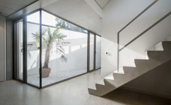 Mag-het-ook-in-beton-zijn