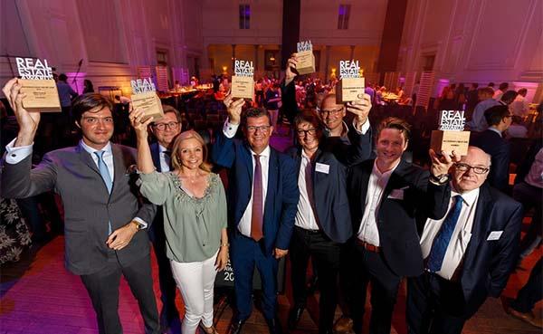 CIB Vlaanderen zoekt straffe vastgoedondernemers