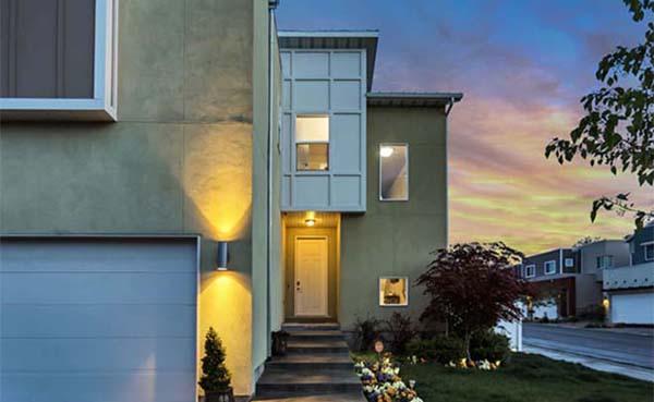 Je huis duurzamer maken: 6 tips