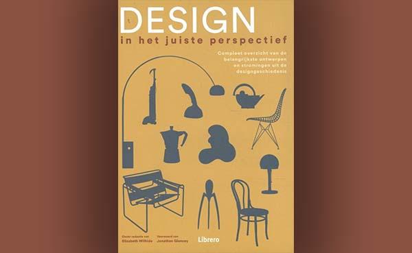 Design in het juiste perspectief