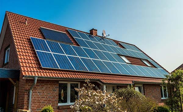 Een duurzaam huis met dank aan je hypotheek