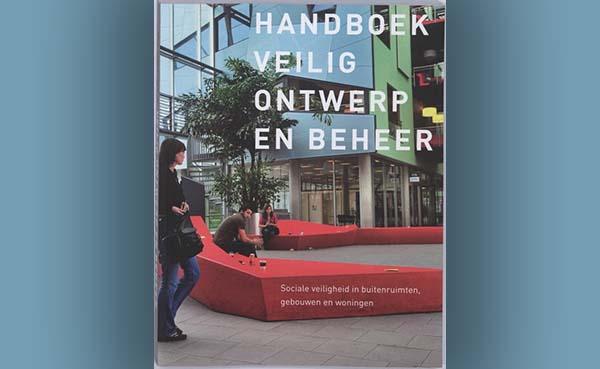 Handboek Veilig Ontwerp en Beheer