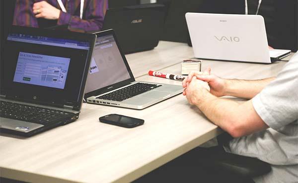 Werken in een kantoortuin? Niet zonder stilteruimte, blijkt uit nieuw onderzoek