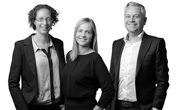domoXim Vastgoed & Beheer opent derde kantoor aan het Jubelpark in Brussel