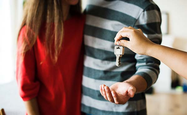 Je woning snel verkopen voor de juiste prijs?