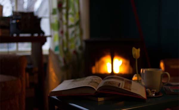 Een warm huis: wat zijn de opties voor het verwarmen van een huis?
