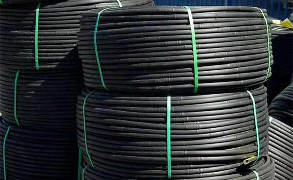 De-veelzijdigheid-van-rubber-profielen