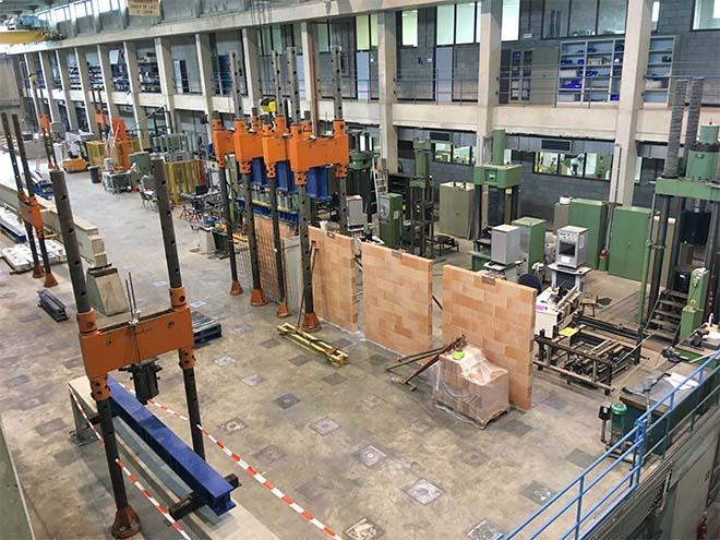 Technische goedkeuring ATG attesteert kwaliteit van Porotherm Dryfix