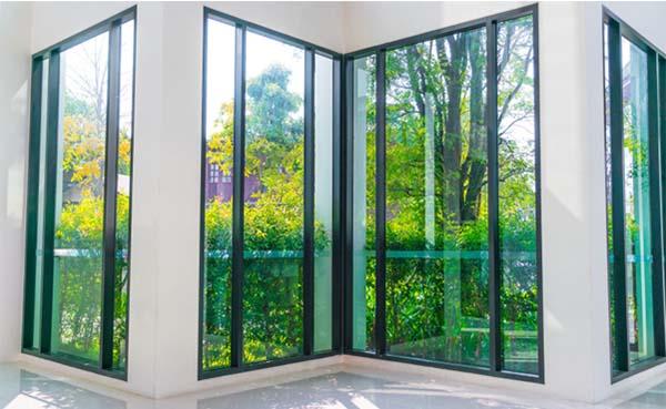 De 5 meest gestelde vragen over aluminium ramen