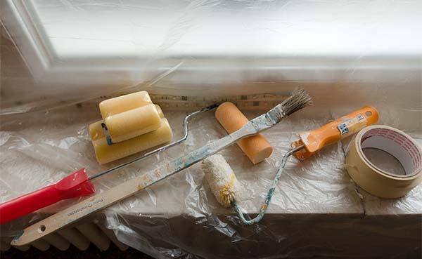 Dit zijn de valkuilen bij de renovatie van jouw woning