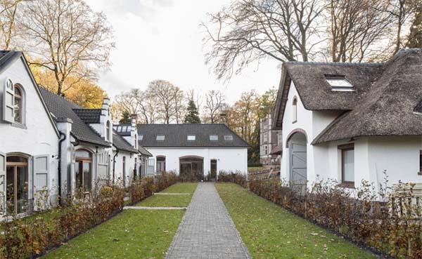 Renovatiedag-Domein-Boterberg-in-Kalmthout