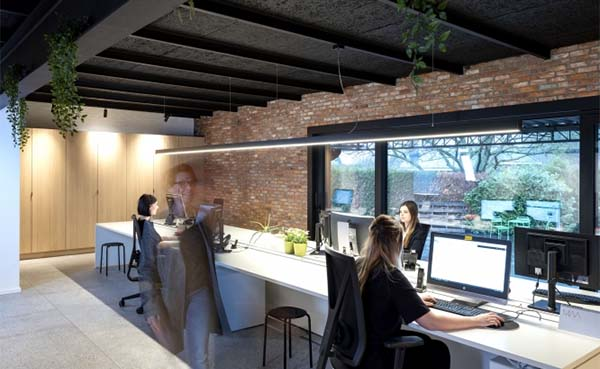 Renovatiedag-interieurarchitectenbureau-in-Hasselt