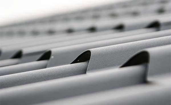 De-beste-dakbedekking-tegen-alle-weersinvloeden