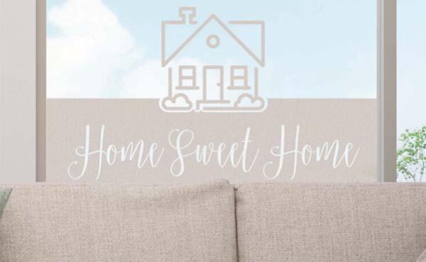5 tips om je huis sfeervol te maken