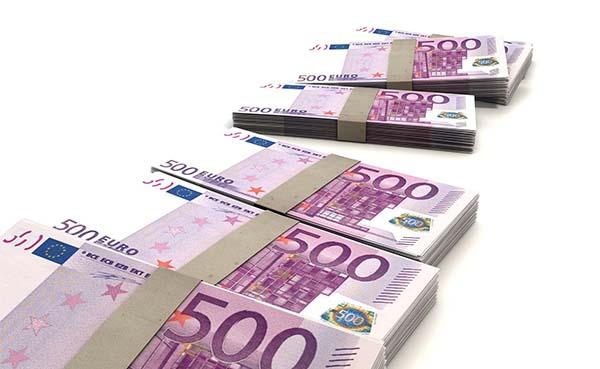 Confederatie-Bouw-veroordeelt-witwassen-drugsgeld-via-illegale-bouwbedrijven