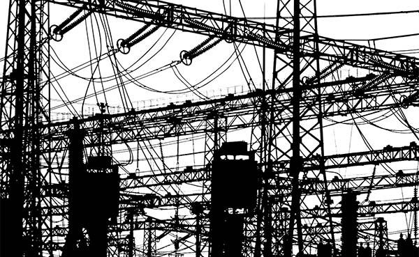 Minister Lydia Peeters: Elektriciteitsfactuur moet ontvet worden