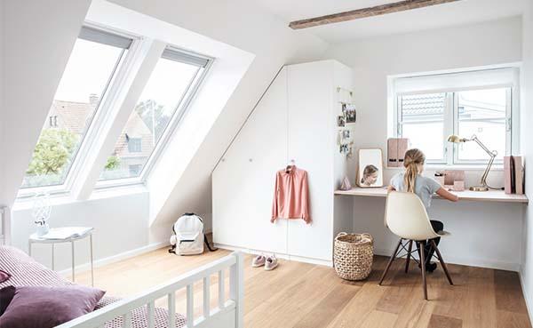 Je-woning-transformeren-Kies-niet-gewoon-een-nieuw-kleurtje-voor-op-de-muren