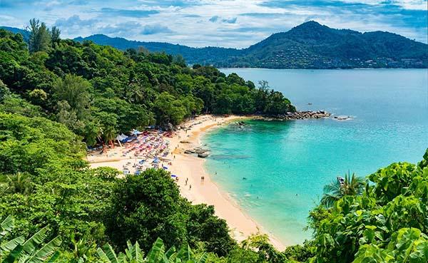 Investeren-in-het-land-van-de-glimlach-een-tweede-verblijf-in-Thailand