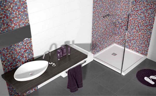 Dit moet je weten over badkamertegels