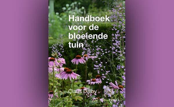 Handboek-voor-de-bloeiende-tuin